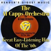 Reader's Digest Music: The Al Capps Orchestra - Great Easy-Listening Hits Of The '60s Songs