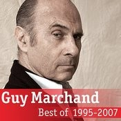 Best Of Guy Marchand Songs
