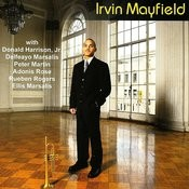 Irvin Mayfield Songs