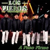 A Paso Firme Songs