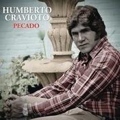 Humberto Cravioto - Pecado Songs