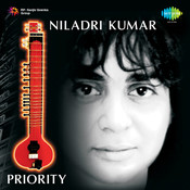 Priority - Niladri Kumar Songs