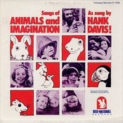 Songs Of Animals And Imagination Songs