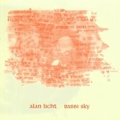 Rabbi Sky Songs