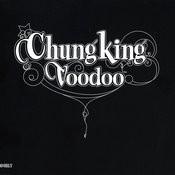 Voodoo (6-Track Maxi-Single) Songs