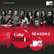 Coke Studio @ MTV Season 2: Episode 8 Songs