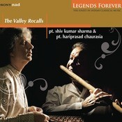 Legends Forever-Shivkumar & Hariprasad Songs