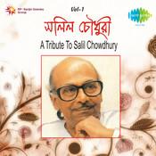 Zindagi Khwab Hai A Tribute To Salil Chowdhury Songs