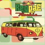 Reggae Rookie Songs