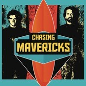Chasing Mavericks Songs