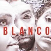 Blanco Songs