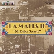 Mi Dulce Secreto Songs
