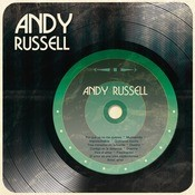 Andy Russell Songs