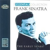 The Essential Collection: The Early Years Songs