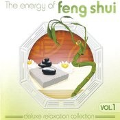 The Energy of Feng Shui Vol. 1 Songs