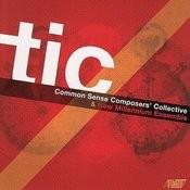 TIC Songs