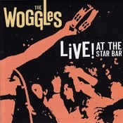Live! At the Star Bar Songs