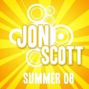 Summer EP Songs