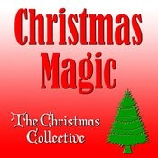 Christmas Magic Songs