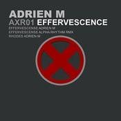 Effervescence EP Songs