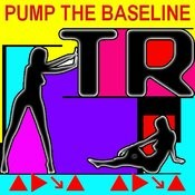 Pump the Baseline Songs