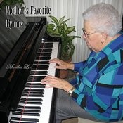 Mother's Favorite Hymns Songs