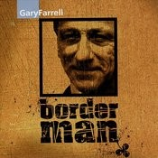 Border Man Songs