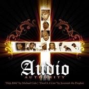 Audio Authority Songs