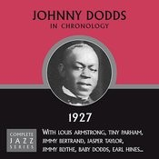 Complete Jazz Series 1927 Songs