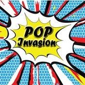 Pop Invasion Songs