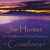 Coastlines Songs