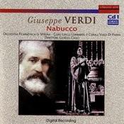 Verdi: Nabucco 1 Songs