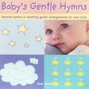 Baby's Gentle Hymns Songs