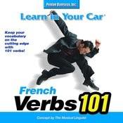 Verbs 101 Intro Song