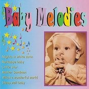 Baby Melodies Songs