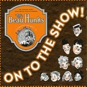 On To The Show! - The Original Music From The Hal Roach Comedies Songs
