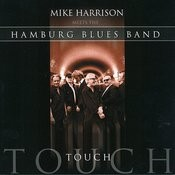 Touch Songs