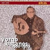 Yorgo Bacanos 1900-1977 / Arsiv Songs