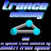 Trance Odissey Vol.1 Songs