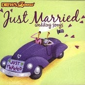 Just Married Wedding Song Songs