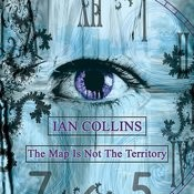 The Map Is Not The Territory Songs