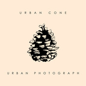 Urban Photograph Songs