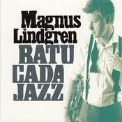Batucada Jazz Songs