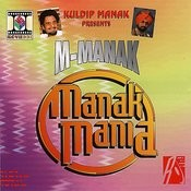Manak Mania Songs
