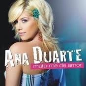 Mata-Me De Amor Songs