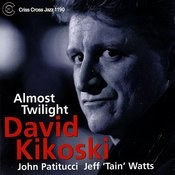 Almost Twilight Songs