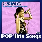 Pop Hit Songs V4 Songs