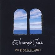 Del Pirineu A L'atles Songs