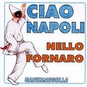 Ciao Napoli Songs