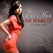 The Remix Ep Volume 1 Songs